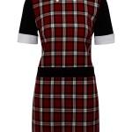 Dress, £16 George at Asda
