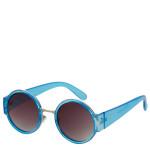 90s Sunglasses,, £20 Topshop