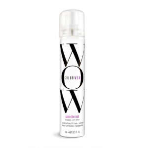 Colour Wow Raise the Root Spray, £16.50