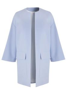 Coat, £60 Debenhams