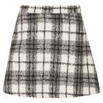 Skirt, £19.99 Missguided