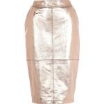 Skirt, £35 River Island