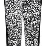Trousers, £69, Biba