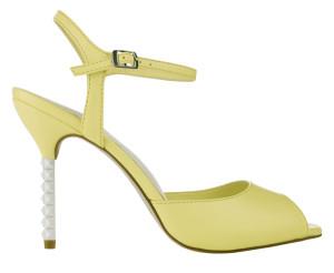 Shoes, £28 M&S