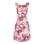 Dress, £100, Debut