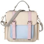 Bag, £44