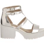 Sandals, £45, Faith