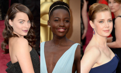 oscars-2014-beauty-poll-main