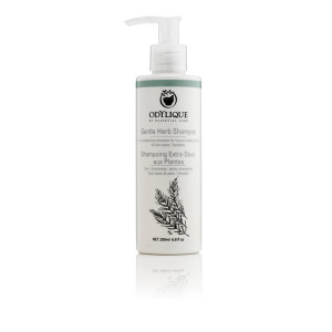 gentle-herb-shampoo-by-essential-care