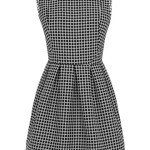 http://www.oasis-stores.com/clover-jacquard-dress/dresses/oasis/fcp-product/3470121058