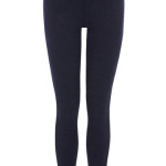 http://www.oasis-stores.com/jacquard-jade-jeans/trousers-&-shorts/oasis/fcp-product/3250197019