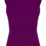 http://www.oasis-stores.com/peplum-top/tops/oasis/fcp-product/4410042048