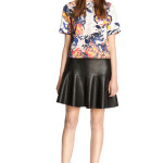 http://www.warehouse.co.uk/floral-brushstroke-print-co-ord-top/tops/warehouse/fcp-product/4533084899