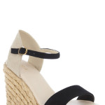 http://www.oasis-stores.com/eden-espadrille/high-heels/oasis/fcp-product/6700011101