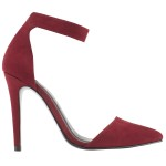 Shoes, £52, Call It Spring