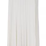 Skirt, price tbc, Star by Julien Macdonald