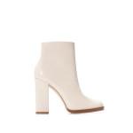 Sixties boots, £79.99 Zara