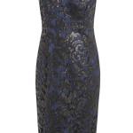 Dress, £79.99, Debenhams