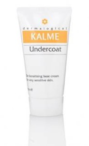 Kalme undercoat