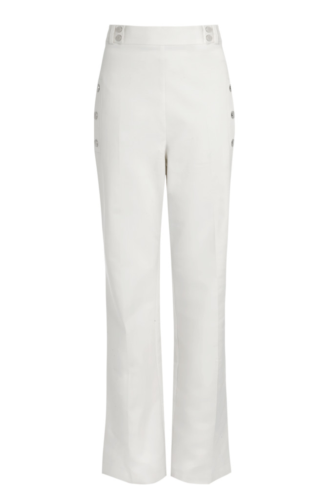 Star by Julien Macdonald Trousers £50