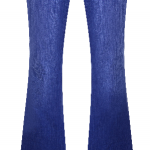 Flared jeans, £28, Dorothy Perkins
