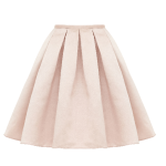 Skirt, £32, Monsoon