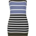 Bodycon dress, 25, Topshop