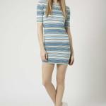 Dress, 20, Topshop