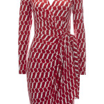 Dress, 45, Wallis