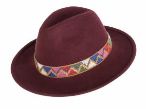 Hat, £30, Red Herring at Debenhams