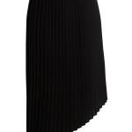 Skirt, £20, Matalan