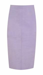 Skirt, £35, Dorothy Perkins