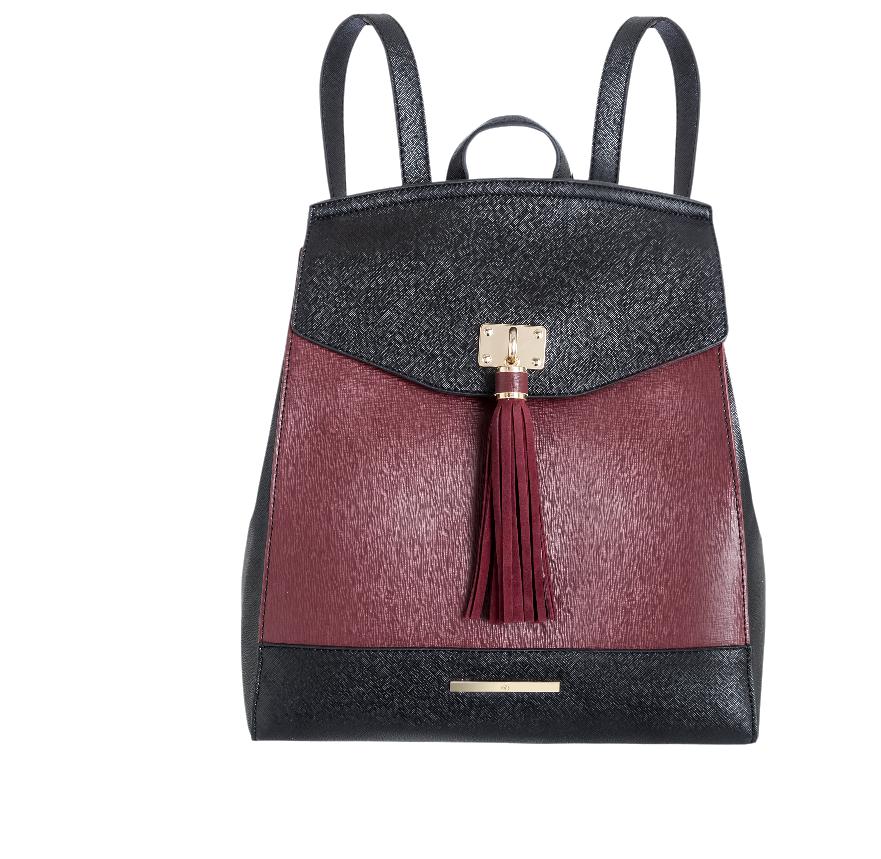 Bag, £25, Red Herring