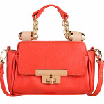 Bag, £20, Dorothy Perkins