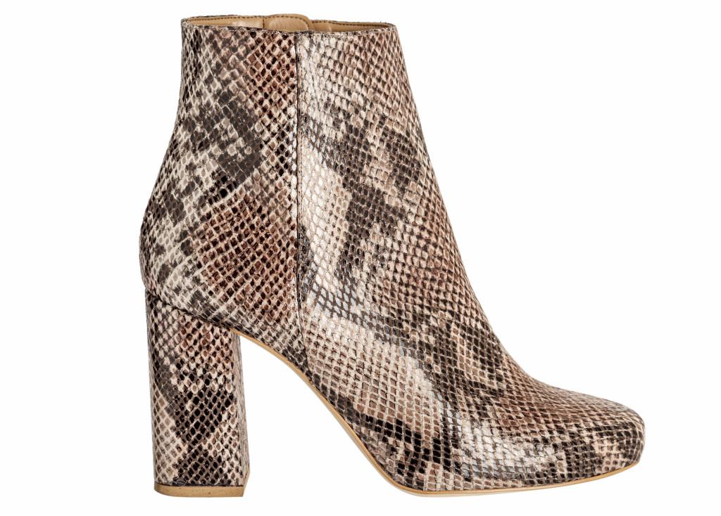 Boots, £65, Faith