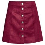 Skirt, £19.99 H&M