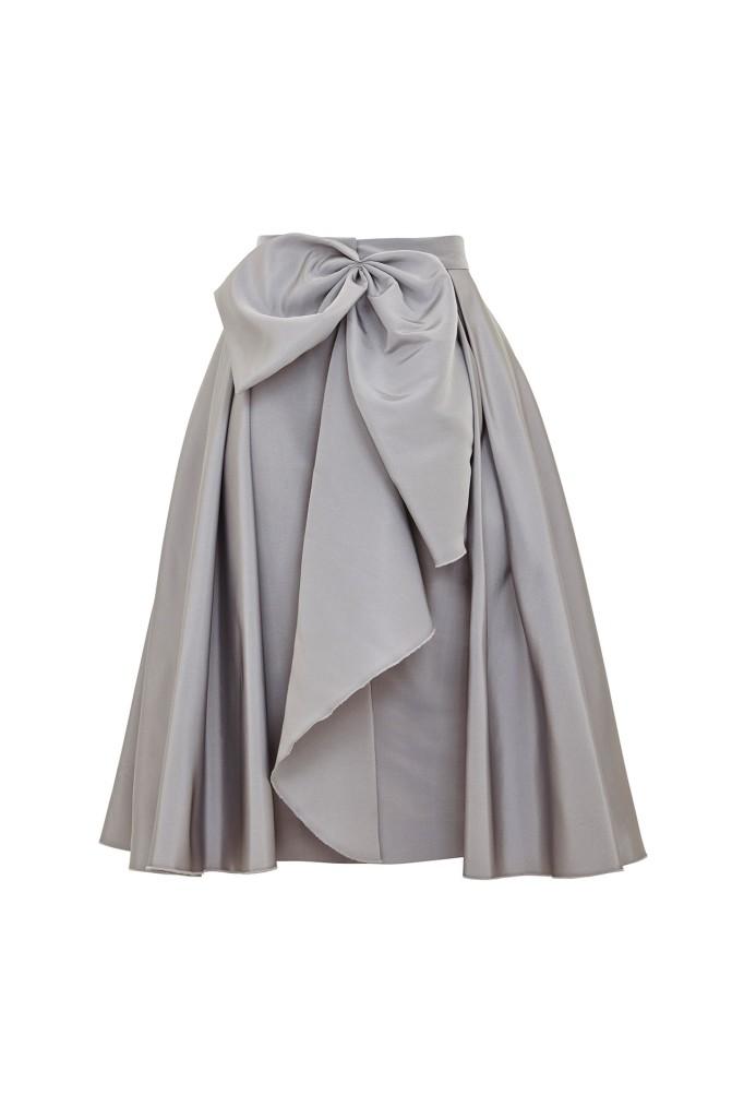 Skirt, Giles Deacon at Debenhams