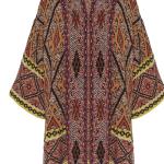 Jacket, £59, M&S