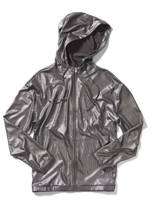 jacket 1999