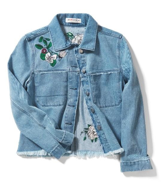 jacket 3499