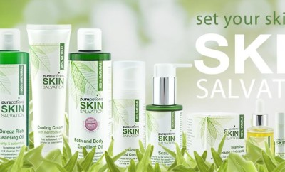 Skincare-Skin-Salvation-Range-About-Our-Products-N