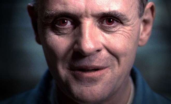 anthony-hopkins-dr_-hannibal-lector-silence-lambs-pics-209069