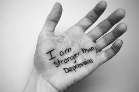 depression 3